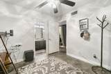 16447 34TH Way - Photo 18
