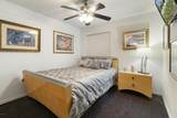 16447 34TH Way - Photo 20