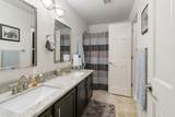 16447 34TH Way - Photo 21