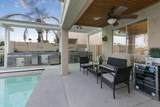 16447 34TH Way - Photo 41