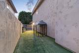 16447 34TH Way - Photo 42