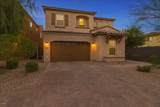 4542 Vista Bonita Drive - Photo 1