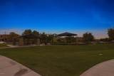 4542 Vista Bonita Drive - Photo 34