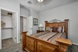 10308 Thistle Avenue - Photo 10