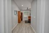 10308 Thistle Avenue - Photo 12