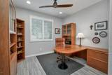 10308 Thistle Avenue - Photo 13
