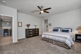 10308 Thistle Avenue - Photo 25