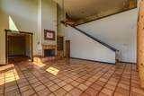 11705 Deer Hill Lane - Photo 15
