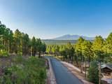 3655 Bridle Path - Photo 1