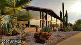 893 Wickenburg Way - Photo 1