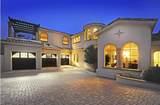 9127 Vista Verde Court - Photo 2