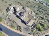 9127 Vista Verde Court - Photo 43