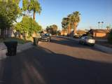 8501 Bonnie Rose Avenue - Photo 9