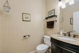 6354 Dublin Lane - Photo 48