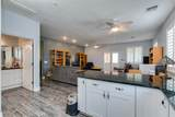 7207 181ST Avenue - Photo 42