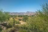 20574 Canyon Drive - Photo 24