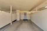 9247 111TH Avenue - Photo 21