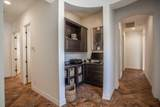 2290 Cherrywood Place - Photo 42