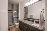2290 Cherrywood Place - Photo 44