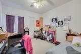 2393 142ND Avenue - Photo 23