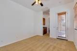 2393 142ND Avenue - Photo 27
