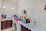 2393 142ND Avenue - Photo 28