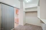 16117 Hilton Avenue - Photo 47