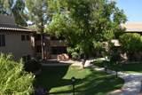 9451 Becker Lane - Photo 1