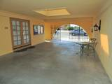 14819 Cave Creek Road - Photo 4