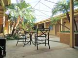 14819 Cave Creek Road - Photo 6
