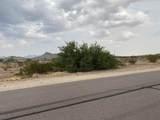 136XX Kiva Road - Photo 2