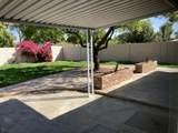 5423 Palm Drive - Photo 24