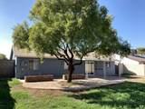 5423 Palm Drive - Photo 25