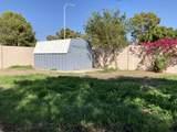5423 Palm Drive - Photo 28