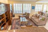 20421 Palm Canyon Drive - Photo 10