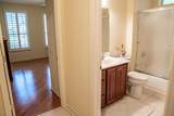 20421 Palm Canyon Drive - Photo 11