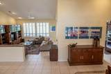 20421 Palm Canyon Drive - Photo 8