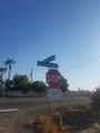 12248 Southern Avenue - Photo 3