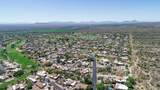 25834 Avenida Del Ray - Photo 54