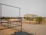 50814 Long Rifle Road - Photo 2