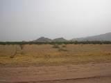 50814 Long Rifle Road - Photo 5