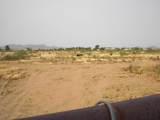 50814 Long Rifle Road - Photo 7