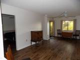 10330 Thunderbird Boulevard - Photo 6