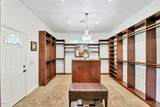 5002 Earll Drive - Photo 43