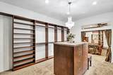 5002 Earll Drive - Photo 44