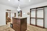 5002 Earll Drive - Photo 45