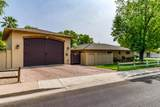 5002 Earll Drive - Photo 8