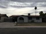 4631 Mission Lane - Photo 1