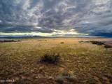 10500 Ventura Way - Photo 6