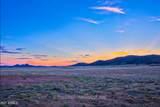 10500 Ventura Way - Photo 9